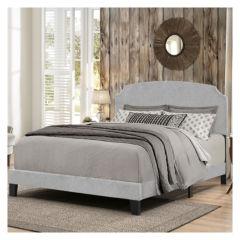 metal bed frames & headboards, trundle bed frames