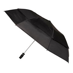 totes® Golf-Size Automatic Umbrella