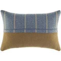 Croscill Classics® Wainscott Oblong Decorative Pillow