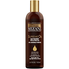 Mizani® Supreme Oil Hair Treatment - 4.1 oz.