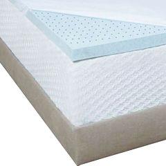 Authentic Comfort® Biofresh® 2