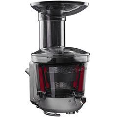 KitchenAid® Slow Juicer and Sauce Mixer Attachment KSM1JA