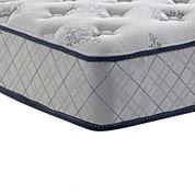 Serta® Perfect Sleeper® Lorensen Firm - Mattress Only