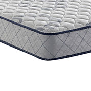 Serta® Perfect Sleeper® Collingswood Firm - Mattress Only