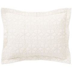 Marquis by Waterford® Allegra Pillow Sham