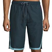Nike Trunks