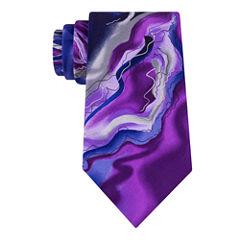 Jerry Garcia How Fine Tie