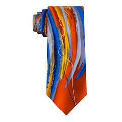 Jerry Garcia Chinese Dragon 7 XL Tie