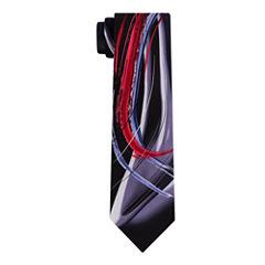 Jerry Garcia Lunch 5 Xl Tie