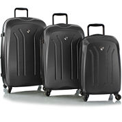 Heys® Lightweight Pro Hardside Spinner Luggage Collection