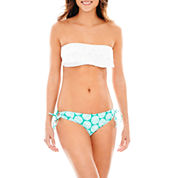 Stylus™ Swim Separates