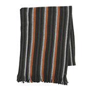 Haggar® Knit Scarf
