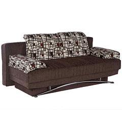 Fantasy Sofa Bed