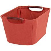 Household Essentials® Tapered Storage Bin