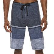 Burnside® Empire Board Shorts