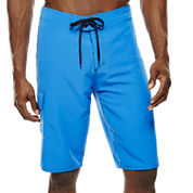Burnside® Ripped II Board Shorts