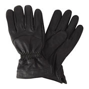 Haggar® Leather Gloves