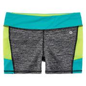 Xersion Workout Shorts - Big Kid