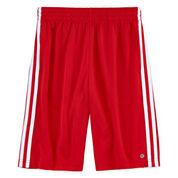 Xersion Basketball Shorts - Big Kid