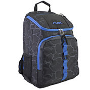 Fuel® Top Loader Lightning Backpack