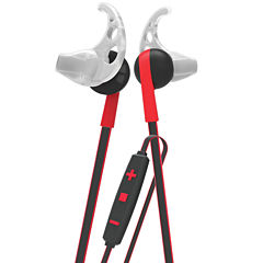 Tzumi™ Bluetooth Sports In-Ear Headphones