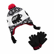 Carter's Boys 2-pc. Cold Weather Set