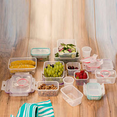 Snapware® 24-pc. Airtight Canister Set
