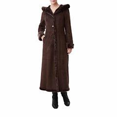 Momo Baby Overcoat