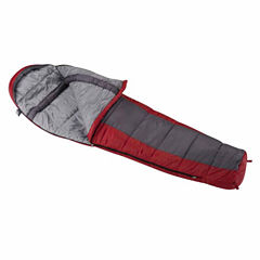 Wenzel Windy Pass Sleep Bag