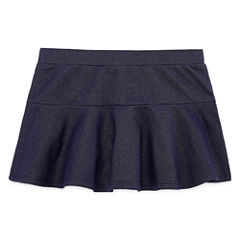 Okie Dokie Girls Scooter Skirt