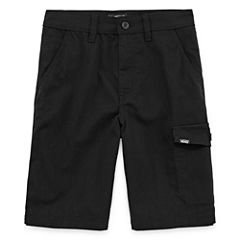 Vans Cargo Shorts - Big Kid Boys