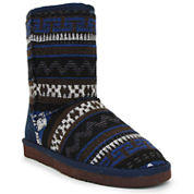 Lamo Ocotillo Womens Winter Boots