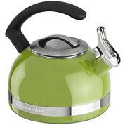 KitchenAid® 2-qt. Kettle with