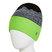 Xersion™ Striped Beanie