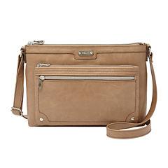 Relic® Evie Crossbody Bag