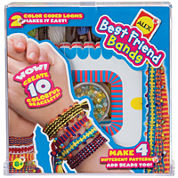 ALEX TOYS® Best Friends Bands Set