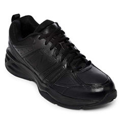 New Balance® 409 Mens Training Shoes