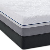 Sealy Premier Hybrid Copper Cushion Firm Mattress+Box Spring+FREE $100 GIFT CARD