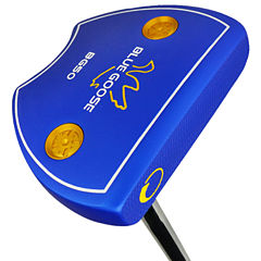 Ray Cook Blue Goose BG50 Mallet 35IN