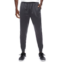 Spalding Drawstring Workout Pants