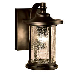 Dale Tiffany™  LED Static Wall Sconce