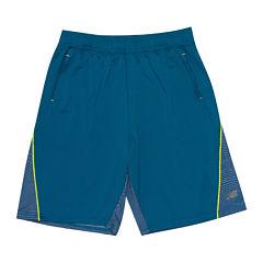 New Balance® Performance Shorts - Boys 8-20