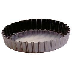 """Nordic Ware® 10"""" Quiche Pan"""