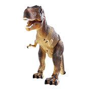 Black Series® Radio Controlled T-Rex
