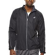 Asics® Windwear Jacket