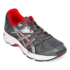 Asics® GEL-190™ Mens Athletic Shoes