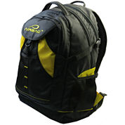 Airbac Airtech Backpack