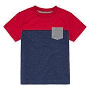 Arizona Boys Short Sleeve T-Shirt