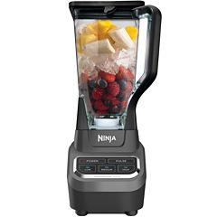 Ninja® Professional Blender 1000