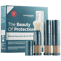 Colorescience The Beauty of Protection